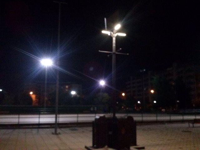 Realizzazioni for Leccearredo